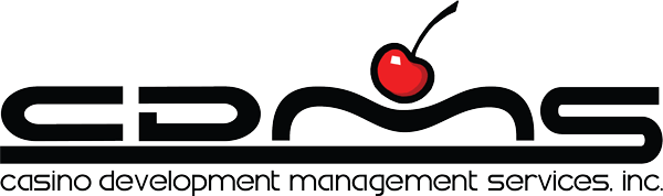 Casino Development Management Services, Inc